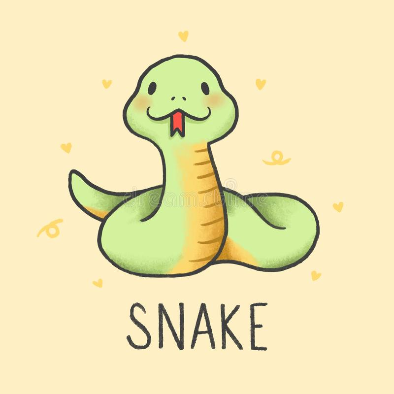 Bà bầu nằm mơ thấy rắn báo hiệu điềm gì? Bà bầu nằm mơ thấy rắn xanh