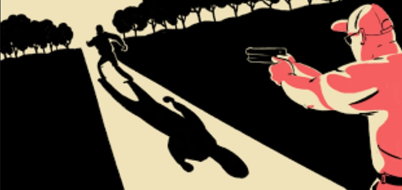 Mơ thấy mình giết người là tốt hay xấu? Đánh con gì khi mơ thấy mình giết người?