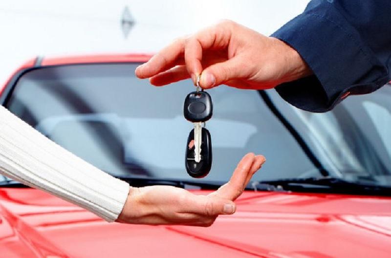 Nam nữ tuổi Ất Hợi nên mua xe màu gì hợp phong thủy. Tuổi Ất Hợi mua xe ngày nào tốt?