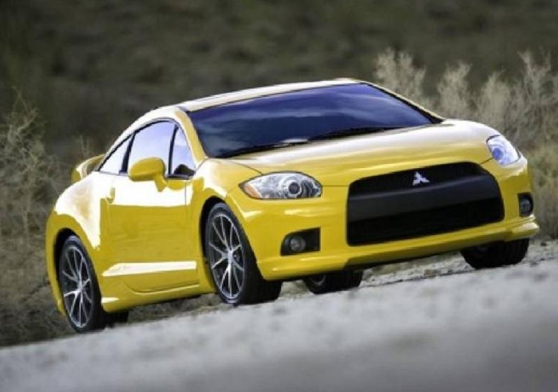 Tuổi Bính Tý nên mua xe màu gì hợp mệnh? Nữ sinh năm 1996 mua xe hợp màu gì