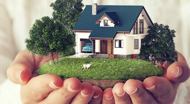 Lễ cúng động thổ làm nhà cần chuẩn bị gì?