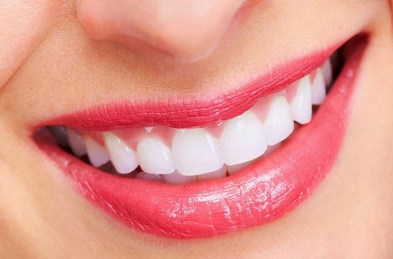 Mơ thấy mình bị rụng răng đánh còn gì?