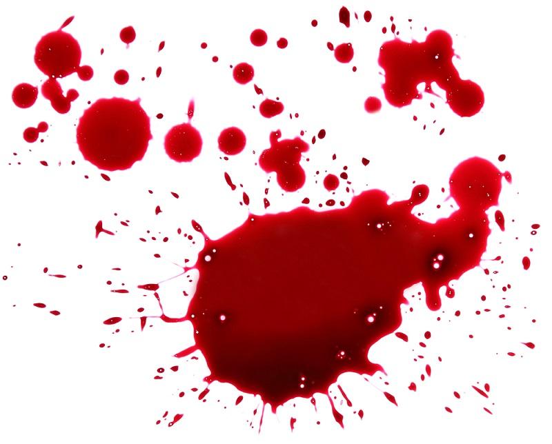 Nằm mơ thấy máu nên đánh con gì trúng lớn?