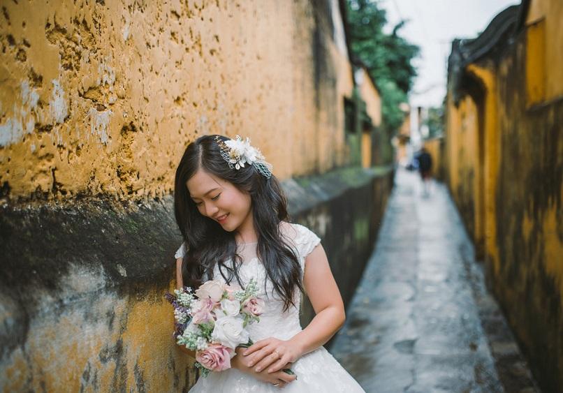 Tuổi Đinh Sửu nên lấy chồng tuổi gì hợp nhất?