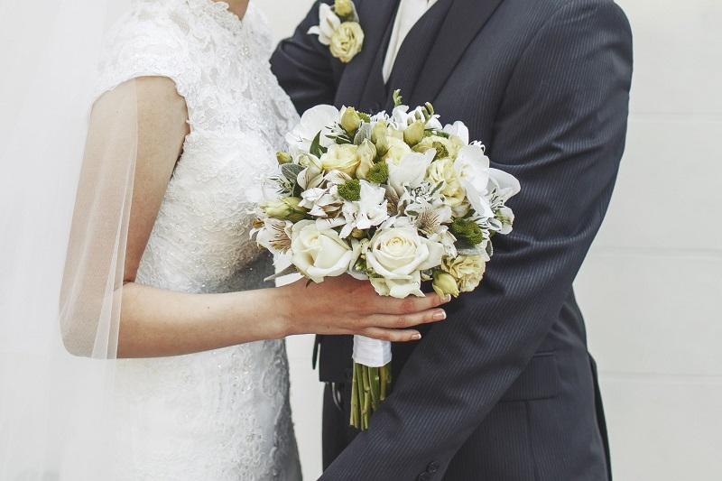 Xem tuổi hợp nhau để kết hôn