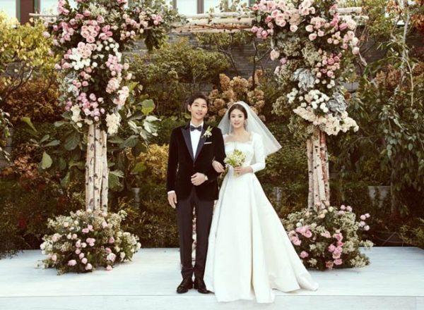 Nằm mơ thấy đám cưới điềm báo gì? Tốt hay xấu