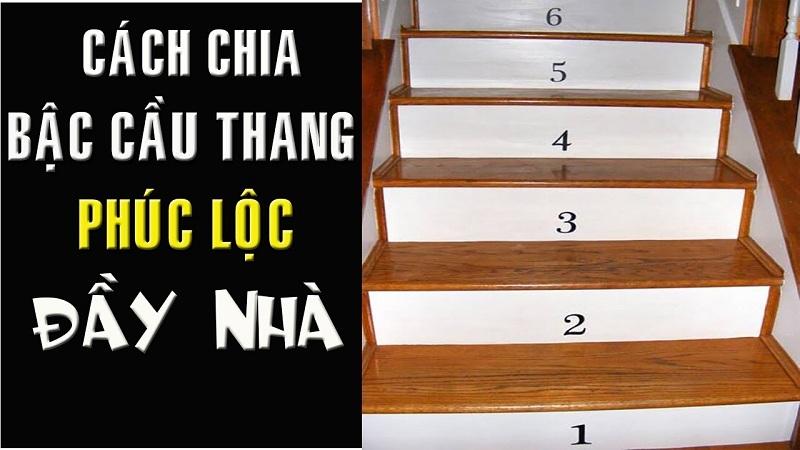 Nguyên tắc phong thuỷ cầu thang cần nắm vững: Vị trí, hướng...Phong thuỷ cầu thang tốt. Nên xây cầu thang như thế nào hợp phong thuỷ.