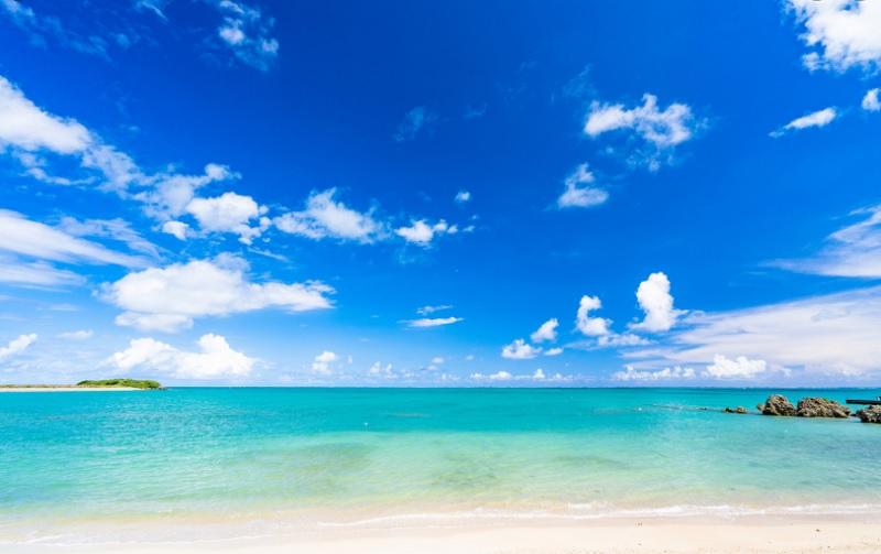 Mơ thấy biển là điềm báo tốt hay xấu? Mơ thấy biển đánh con gì