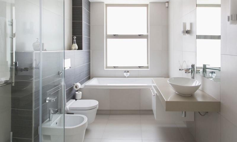 Nằm mơ thấy nhà vệ sinh bẩn. Mơ thấy nhà vệ sinh là điềm báo gì?