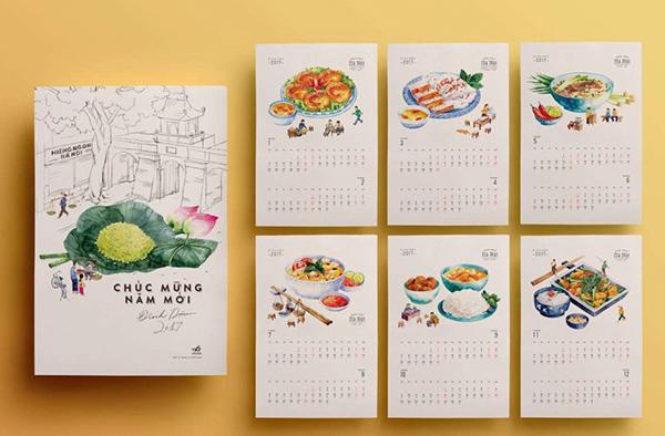 Chuyển đổi âm lịch sang dương lịch, dương lịch sang âm lịch nhanh nhất