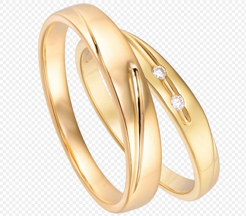 Mất nhẫn cưới có sao không? Mất nhẫn cưới là điềm gì?