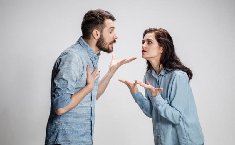 Nằm mơ thấy cãi nhau nên đánh con gì? Mơ thấy cãi nhau với người yêu đánh con gì?