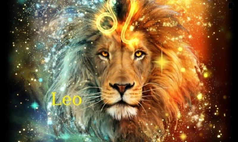 Tìm hiểu về cung sư tử nam. Con trai cung Sư Tử thích con gái như thế nào?