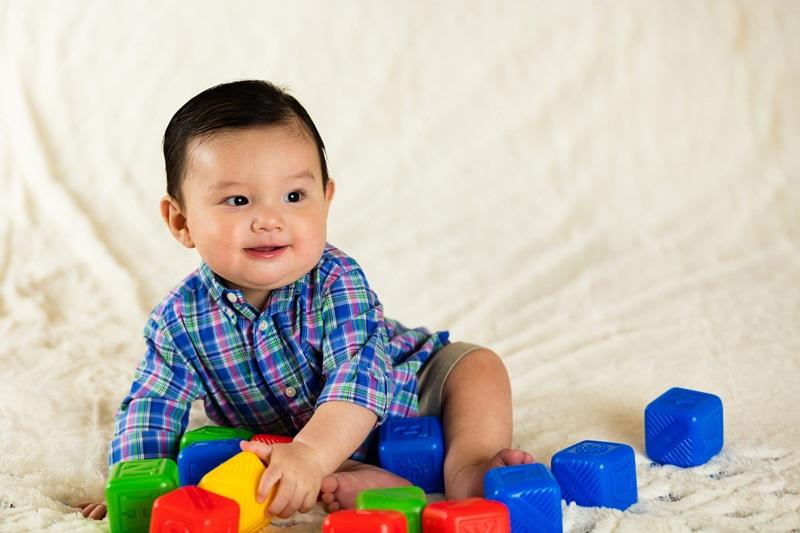 Xem tuổi sinh con năm 2021 hợp tuổi bố mẹ