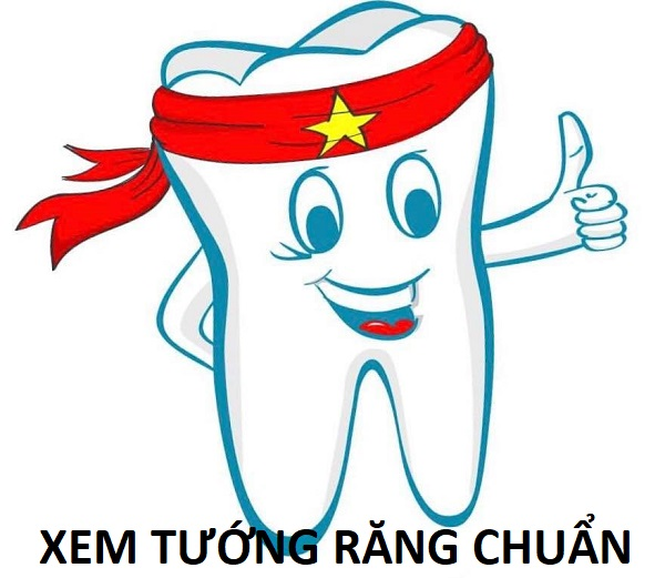 Xem tướng răng đọc vận mệnh, đoán tính cách con người chuẩn. Người có hàm răng hạt lựu, trâu, chó, rồng...là người như thế nào?