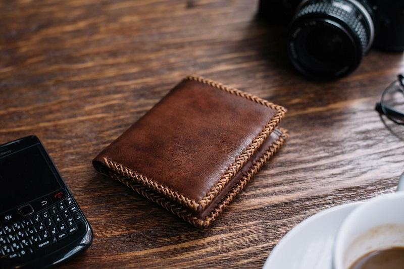 Để gì trong ví sẽ gặp nhiều may mắn và tài lộc?