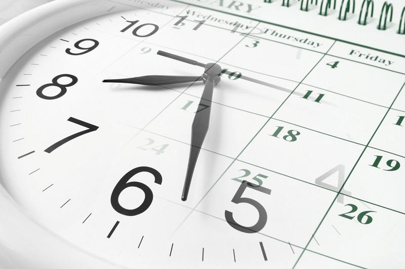 Cách tính giờ hắc đạo