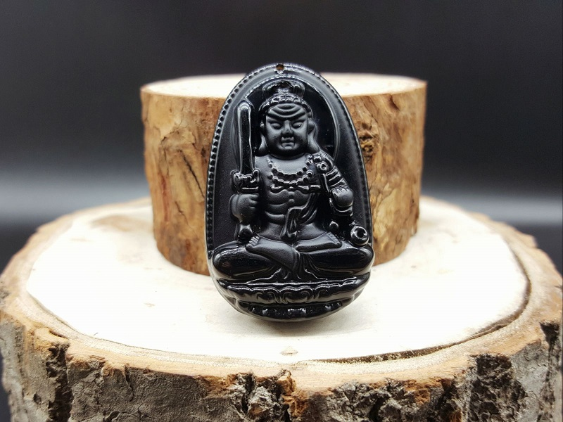 Phật mệnh 12 con giáp thế nào?