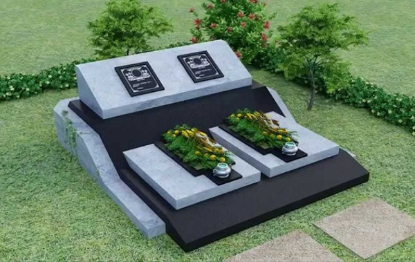 Những điều kiêng kỵ khi xây mộ, kích thước mộ hợp phong thủy