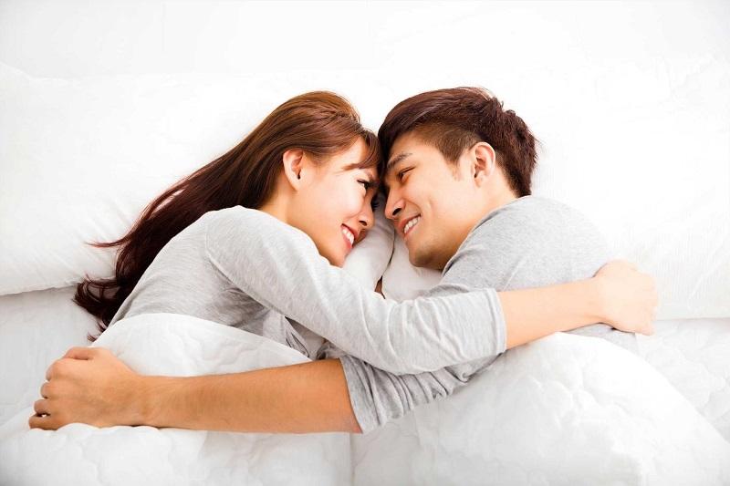 Khắc cốt ghi tâm những ngày kiêng quan hệ vợ chồng tránh xui rủi. Không nên gần gũi vợ chồng vào những ngày nào?