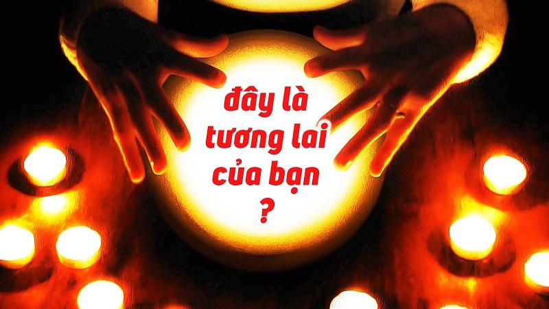 Top 10 địa chỉ xem bói ở Hà Nội uy tín