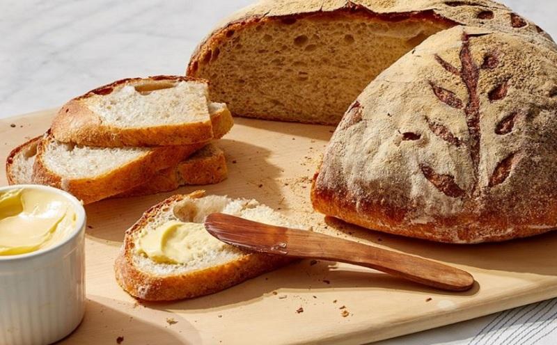 Giải mã mơ thấy bánh mì. Mơ thấy ăn bánh mì là điềm gì?
