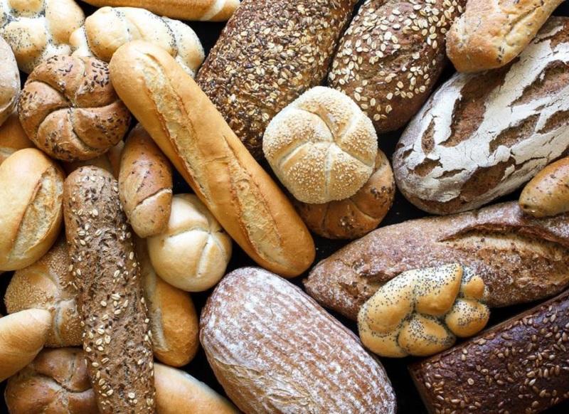 Giải mã mơ thấy bánh mì. Mơ thấy ăn bánh mì đen