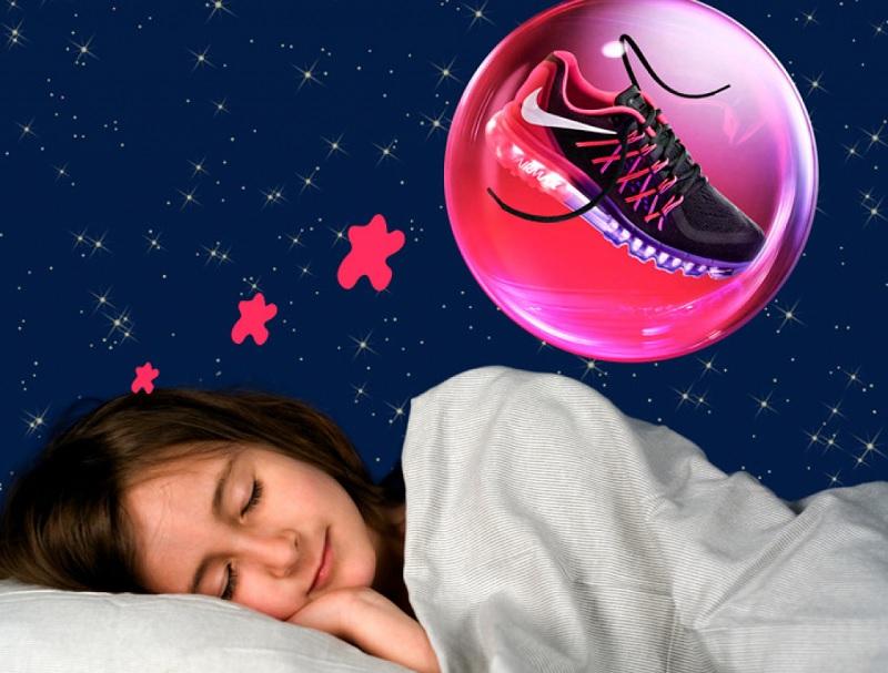 Mơ thấy giày dép là điềm gì? Nằm mơ thấy giày dép đánh số gì?