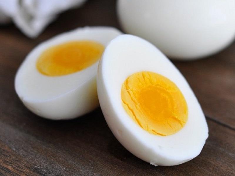 Nằm mơ thấy trứng ngỗng điềm báo gì?