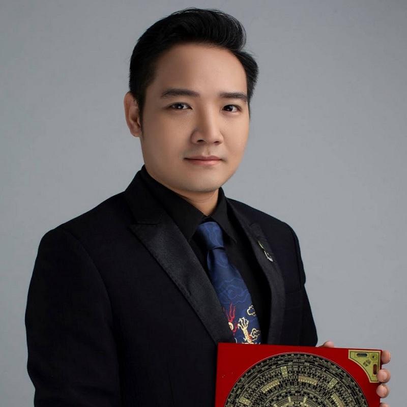 Hà Nội có thầy phong thủy nào giỏi?